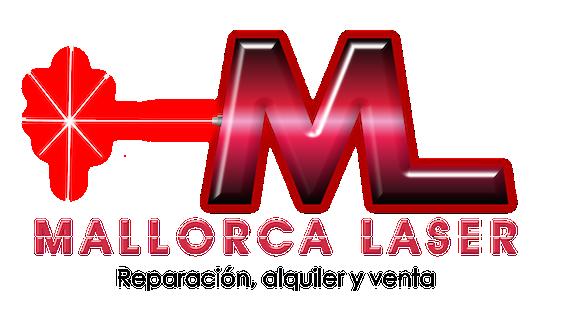 Mallorca Láser